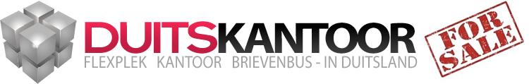 Uw (flex) kantoor en postadres huren in Duitsland